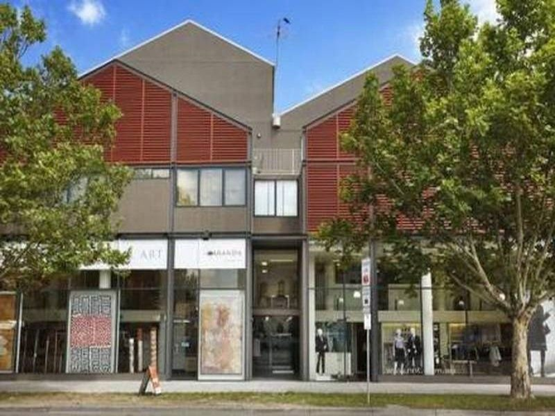 218/3 Hoddle Street, Collingwood, Vic 3066