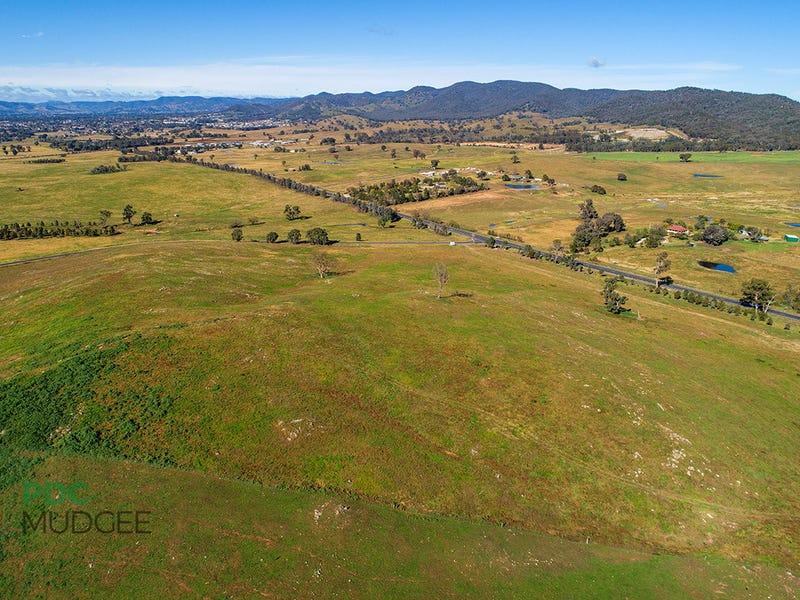 3 & 4, 400 Castlereagh Highway, Mudgee, NSW 2850