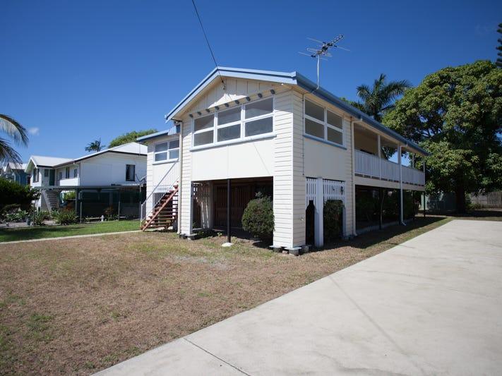 35 McKenny Street, South Mackay, Qld 4740