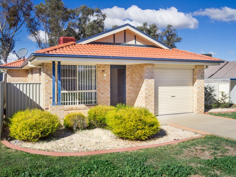 13A James Place, Tamworth, NSW 2340