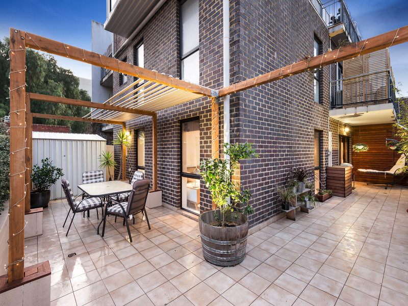 4/26 Wellington Street, St Kilda, Vic 3182