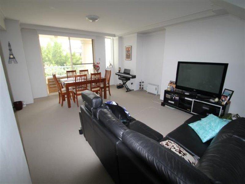 5/3 Rosebery Place, Balmain, NSW 2041