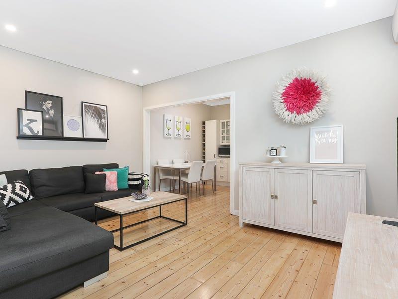 103 Wilson Street, Botany, NSW 2019