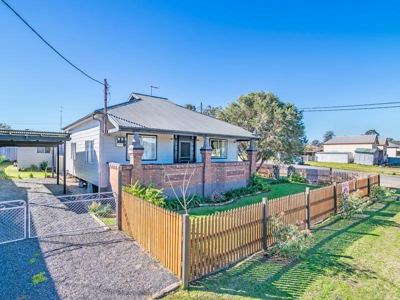 16 Greta Street, Aberdare, NSW 2325