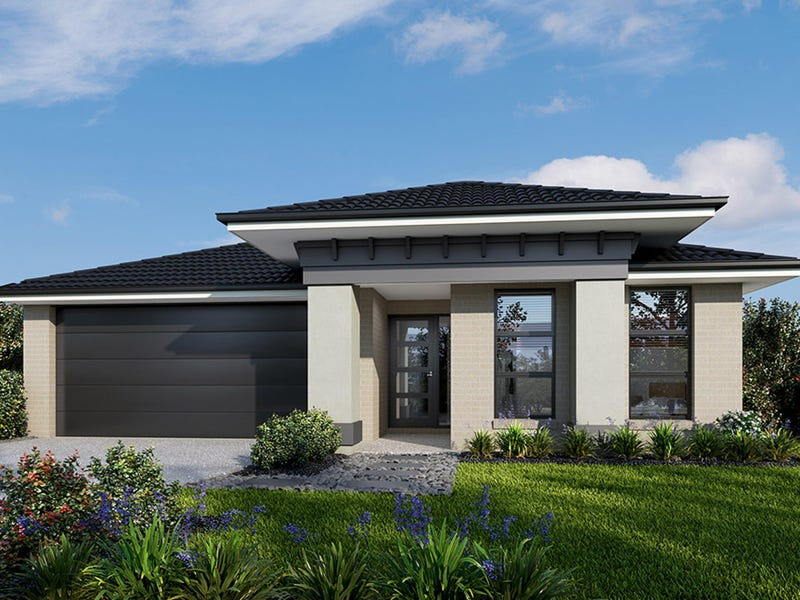 Lot 147 Lakeview Estate, Moama