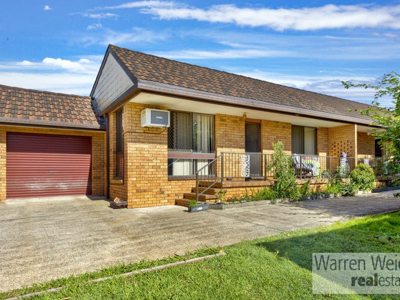 Unit 3/1 Robert Street Lane, Bellingen, NSW 2454