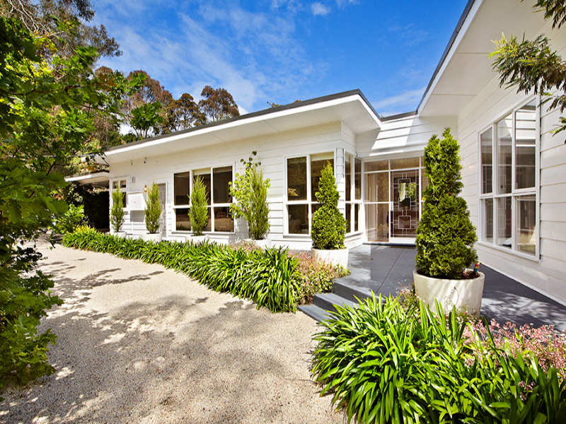 12 Gillards Road, Mount Eliza, Vic 3930