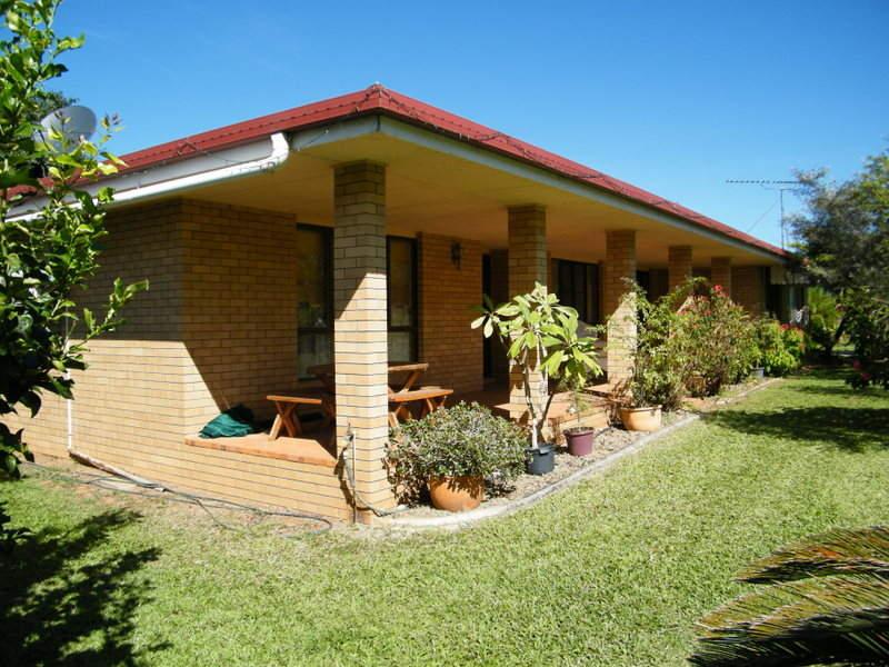 Address available on request, Kandanga Creek, Qld 4570