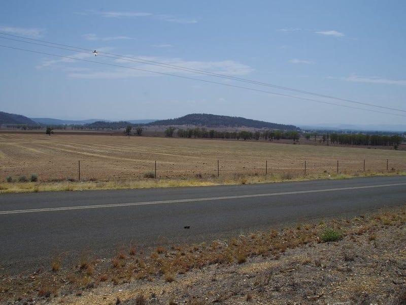 103 Caloola Road, Boggabri, NSW 2382