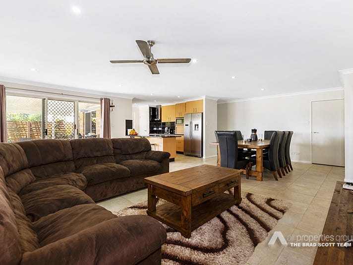 25-27 Cassowary Place, Flagstone, Qld 4280