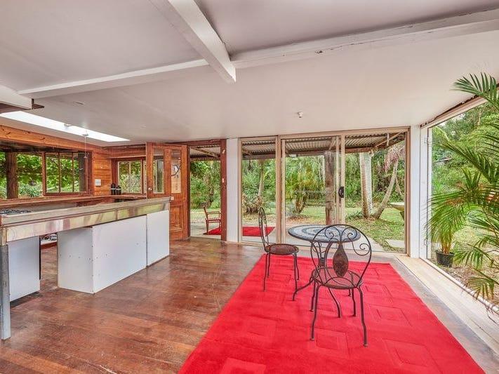 The Dairy/21a Fig Tree Lane, Myocum, NSW 2481