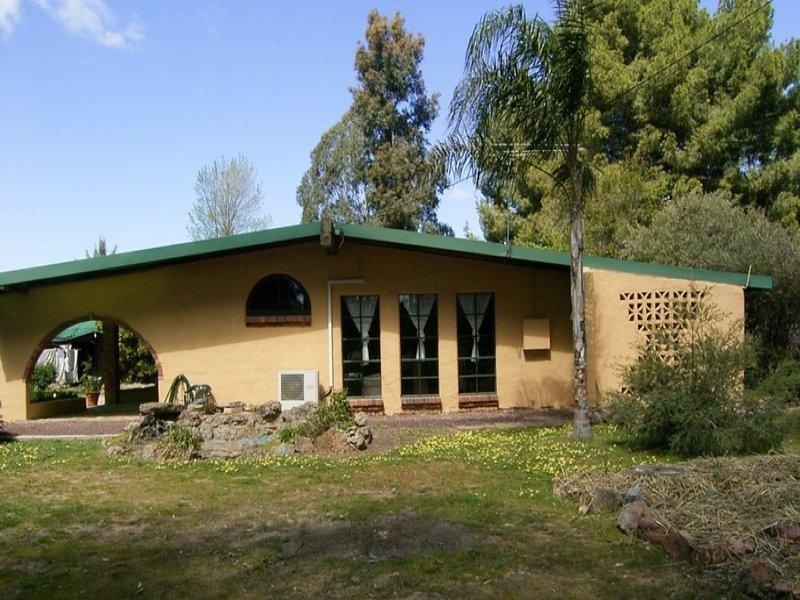 14 Ivy Street, Gerogery, NSW 2642