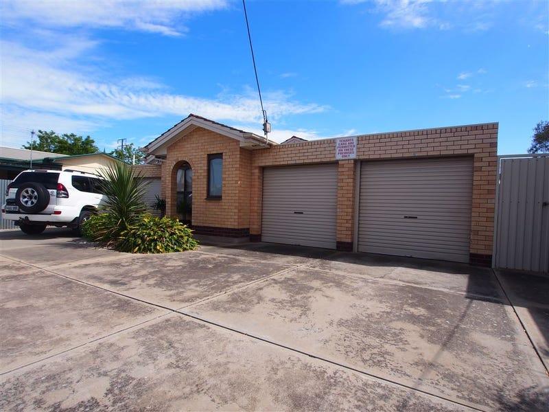 5 Graham Street, Glanville, SA 5015