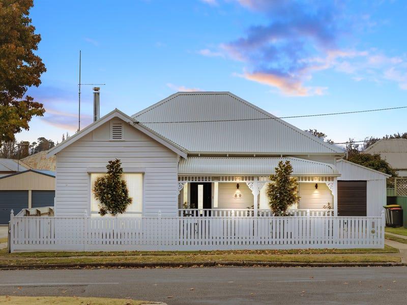 89 Kinghorne Street, Goulburn, NSW 2580