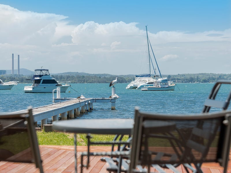 81 Grand Parade, Bonnells Bay, NSW 2264