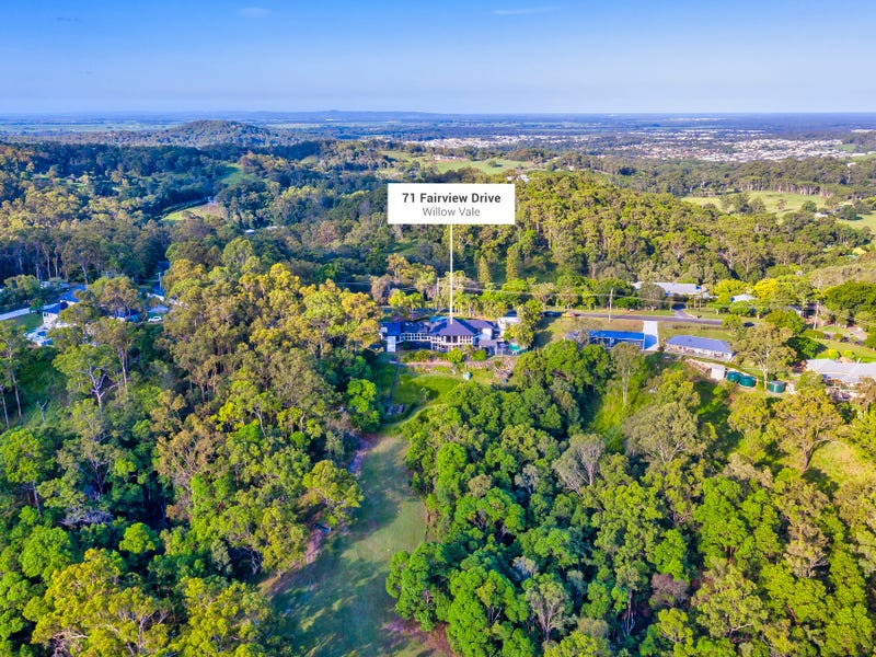71 Fairview Drive, Willow Vale, Qld 4209