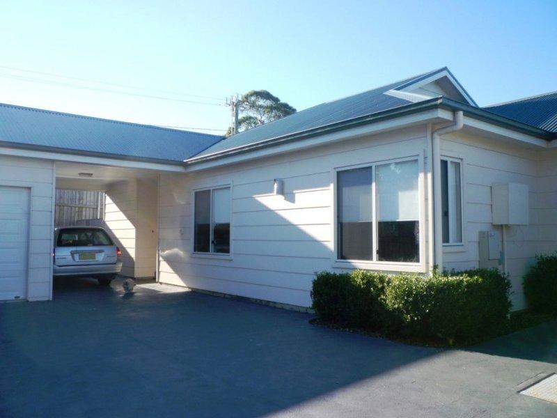 12B Wuru Drive, Dolphin Point, NSW 2539