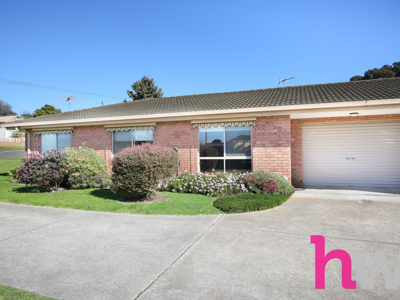 1/53 Stevens Street, Portarlington, Vic 3223