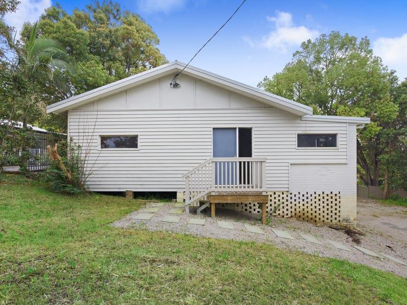 411 Terrigal Drive, Erina, NSW 2250
