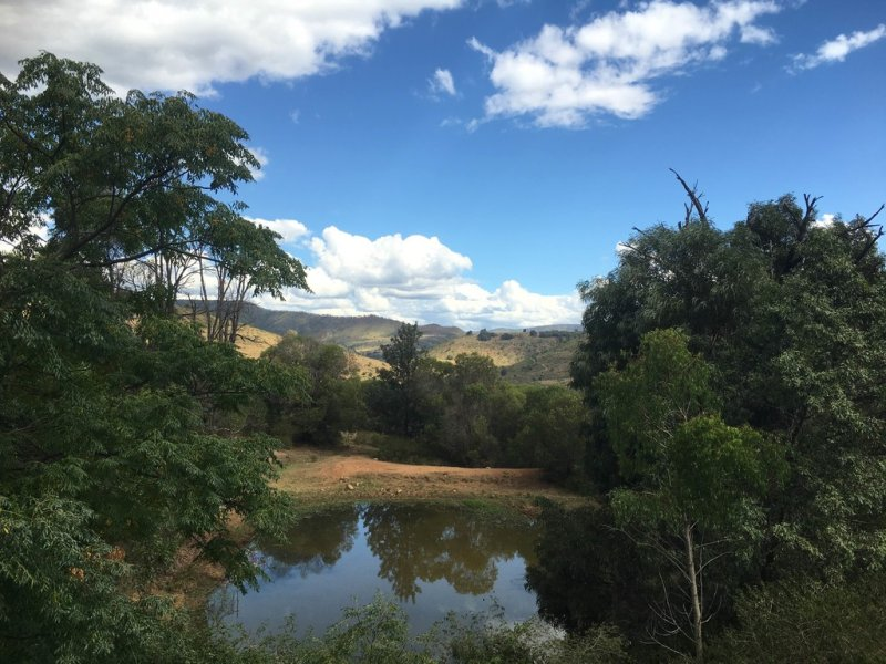 LOT 200 , 0 ZISCAKES ROAD,, Ingoldsby, Qld 4343
