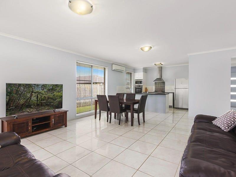 18 Wisteria Street, Ballina, NSW 2478