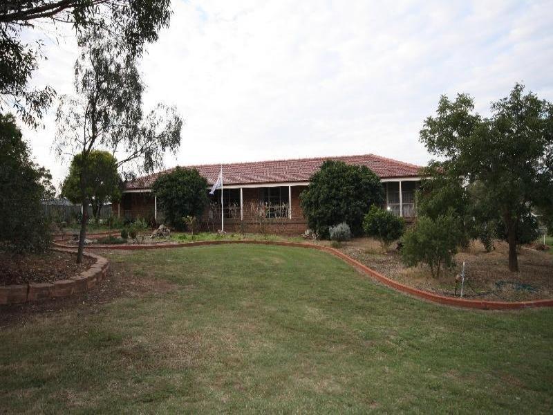 56 Pagan St, Jerrys Plains, NSW 2330