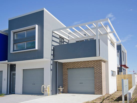 20/62 Max Jacobs Avenue, Wright, ACT 2611
