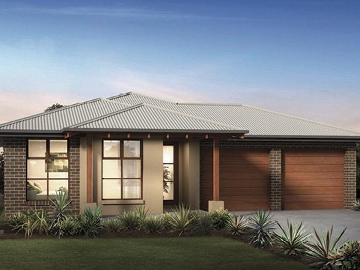 9 Jacobs Drive, Sussex Inlet