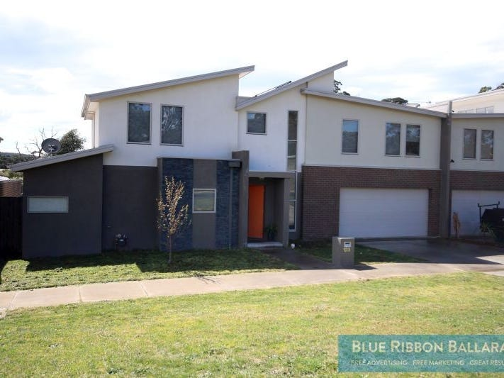 123 Melbourne Road, Brown Hill
