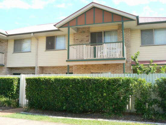 2/171 Middle Street, Cleveland, Qld 4163