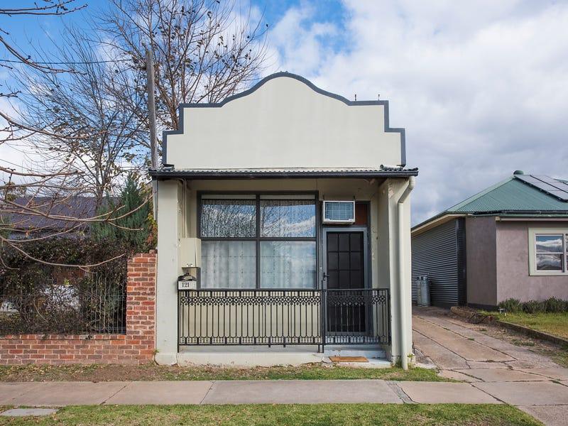 121 Gladstone Street, Mudgee, NSW 2850