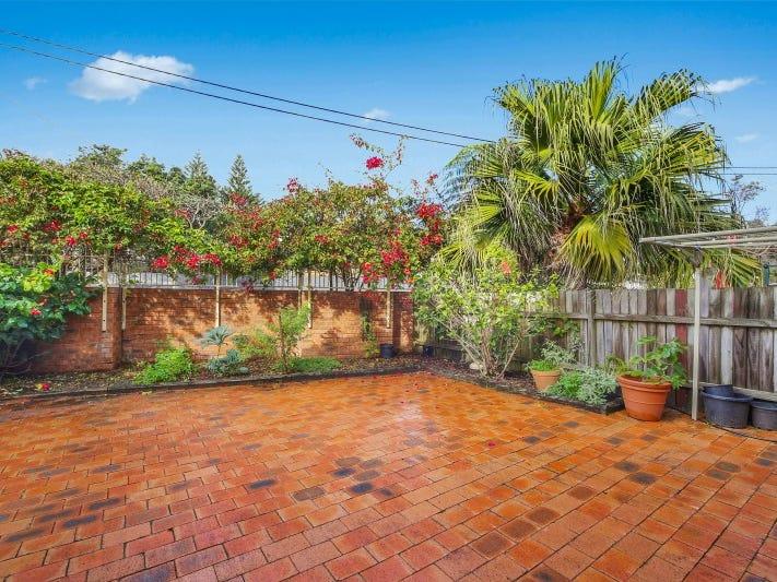 15/74-78 Ocean View Drive, Wamberal, NSW 2260