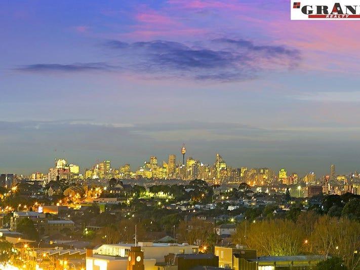 1304/3 Keats Avenue, Rockdale, NSW 2216