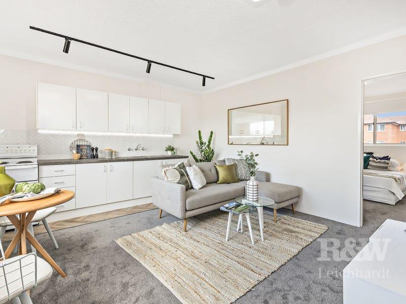 18/58 Edith Street, Leichhardt, NSW 2040