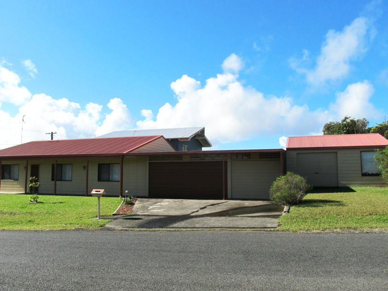 28 Mustang Drive, Sanctuary Point, NSW 2540