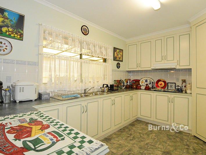 3 Vineleaf Street, Mildura, Vic 3500
