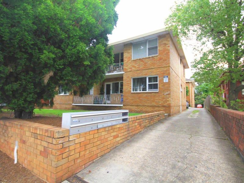 Unit 2/193 Bexley Rd, Kingsgrove, NSW 2208