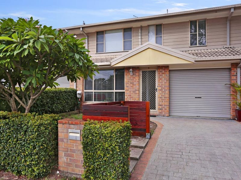 6/42 Booner Street, Hawks Nest, NSW 2324
