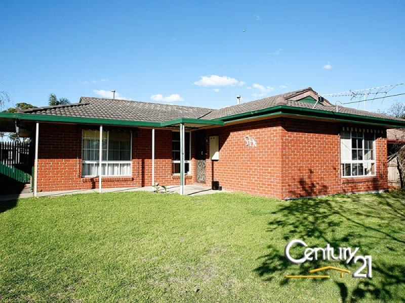 6 Twofold Close, Dingley Village, Vic 3172