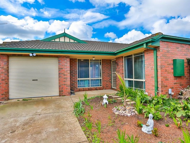 2/8 Don Avenue, Hoppers Crossing