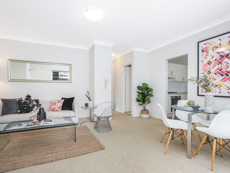 14/19-21 Murray Street, Lane Cove, NSW 2066
