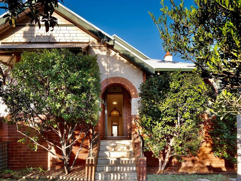 18 Livingstone Road, Petersham, NSW 2049