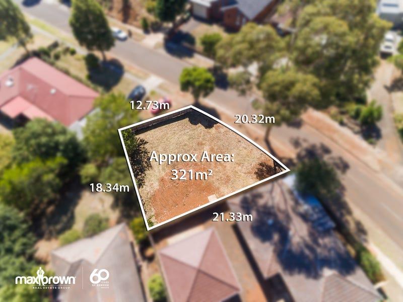 2 Eastwood Crescent, Mooroolbark, Vic 3138