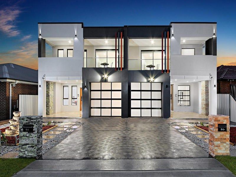 94 Mackenzie Street, Revesby, NSW 2212