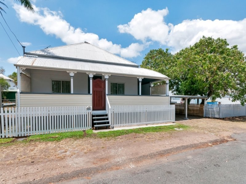 1 Colvin Street (Cnr Lowry lane), North Ipswich, Qld 4305
