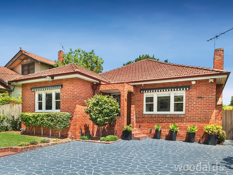 27 North Avenue, Bentleigh, Vic 3204