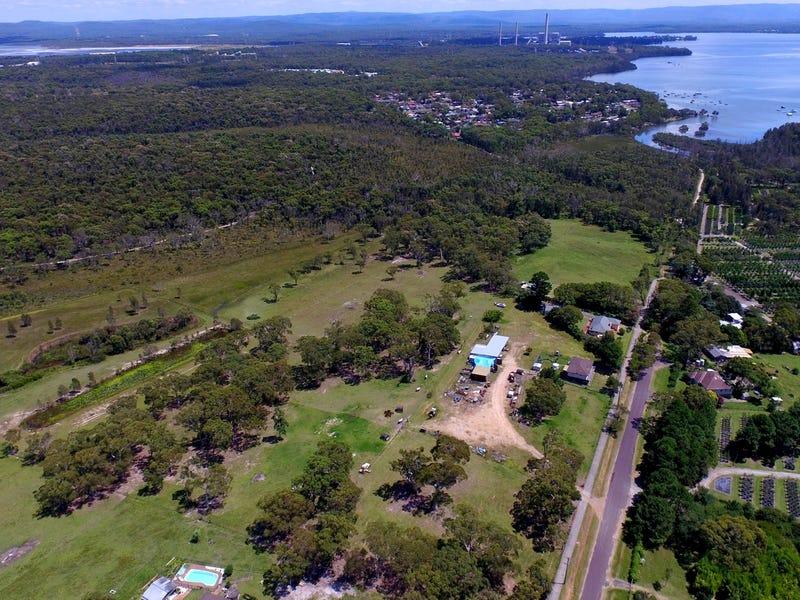 78 Carters rd, Lake Munmorah, NSW 2259