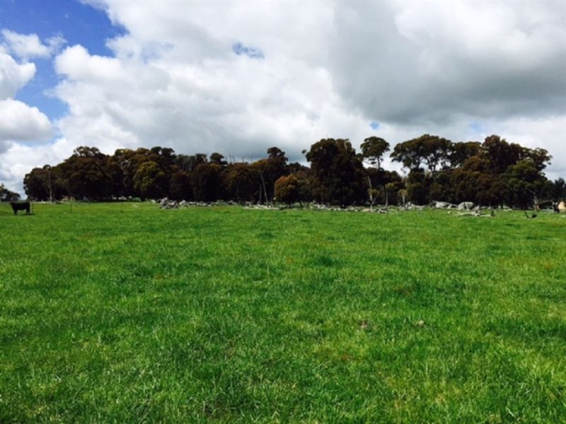 Lot 1 Woodhouselee Road, Crookwell, NSW 2583