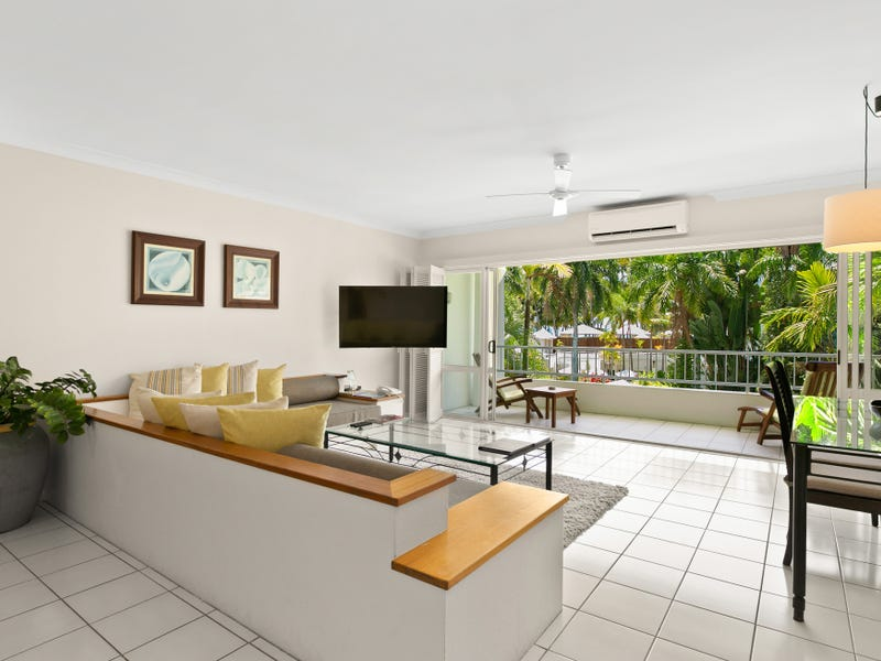 76/1-9 Veivers Road, Palm Cove, Qld 4879