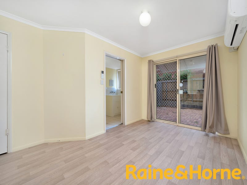 3/22 Mortimer Street, Caboolture, Qld 4510